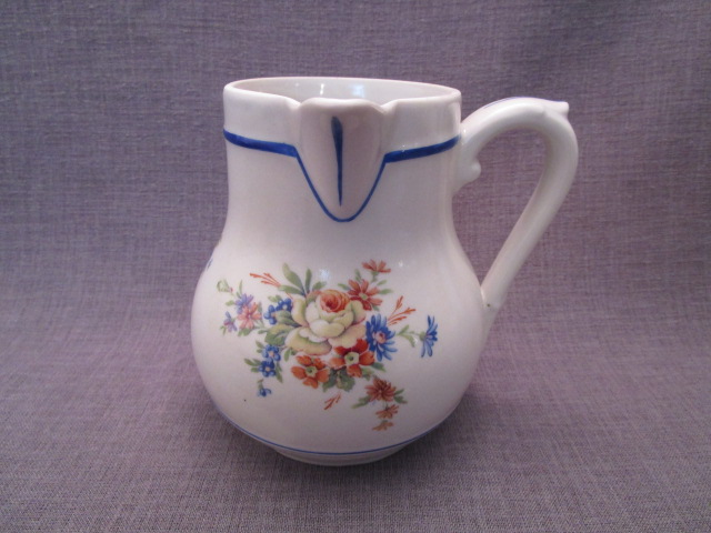 Verseuse chocolati re ancienne porcelaine de limoges - Porcelaine de limoge ...