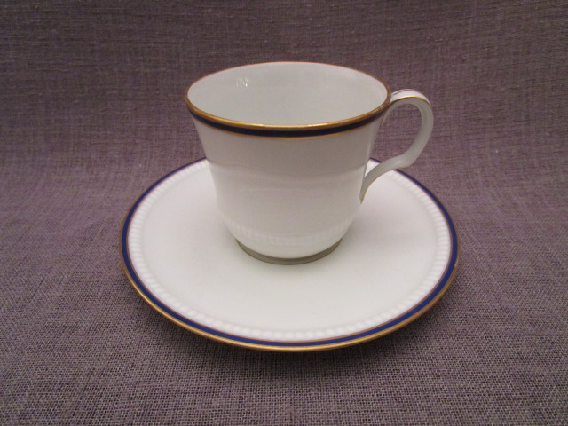 tasse a caf ancienne en porcelaine de limoges marne antic. Black Bedroom Furniture Sets. Home Design Ideas